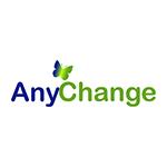 Any Change