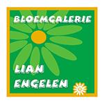 Lian Engelen