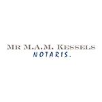 Notaris Kessels