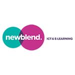 Newblend